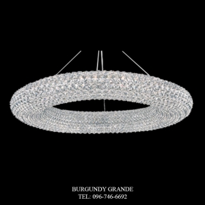 Cassini CA3939, Luxury Chandelier from Schonbek