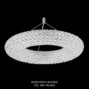 Cassini CA2525, Luxury Chandelier from Schonbek