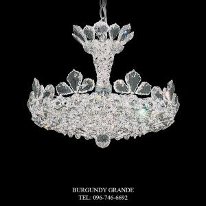 Trilliane 5853, Luxury Chandelier from America