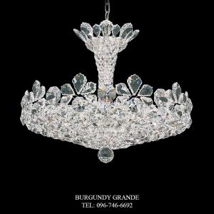 Trilliane 5855, Luxury Chandelier from America