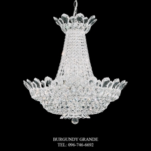 Trilliane 5871, Luxury Chandelier from America