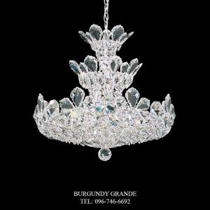 Trilliane 5851, Luxury Chandelier from America