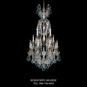 Versailles 2782, Luxury Chandelier from America