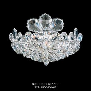 Trilliane 5886, Luxury Wall Lamp from America